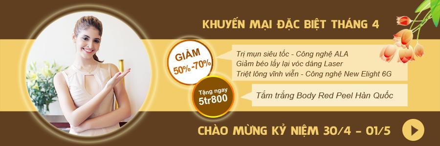 bannerthang4-900x300