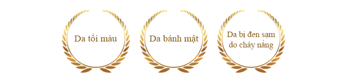 chi-dinh-dieu-tri-tam-trang-red-peel
