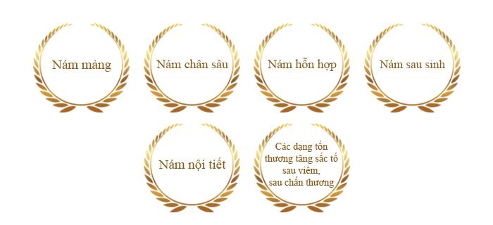 chi-dinh-dieu-tri-nam