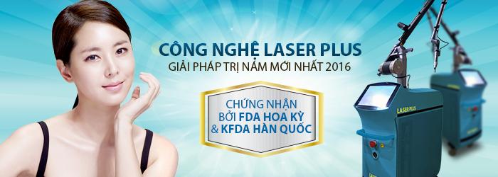 dieu-tri-nam-bang-laser