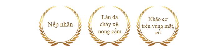 chi-dinh-dieu-tri-cang-co-hifu