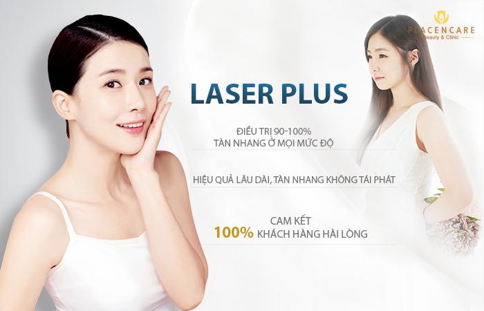 xoa-tan-nhang-bang-laser