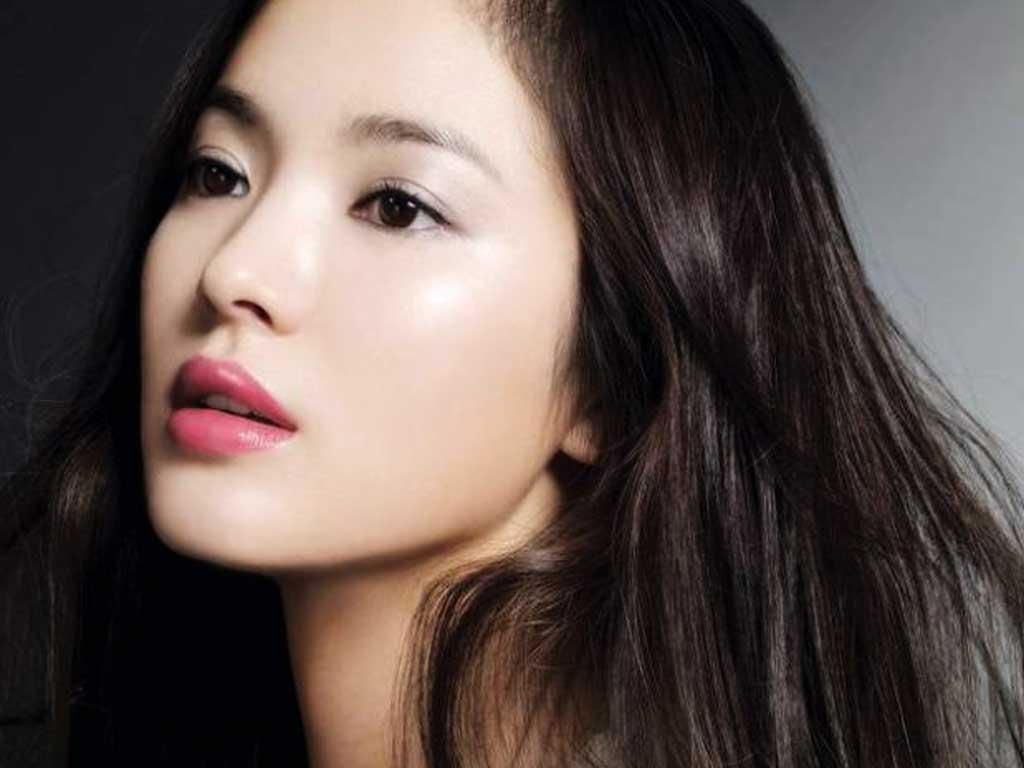 song-hye-kyo02