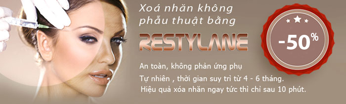 xoa-nhan-restyle-2