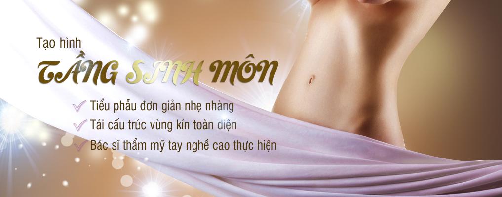 lam-nho-vung-kin-sau-sinh