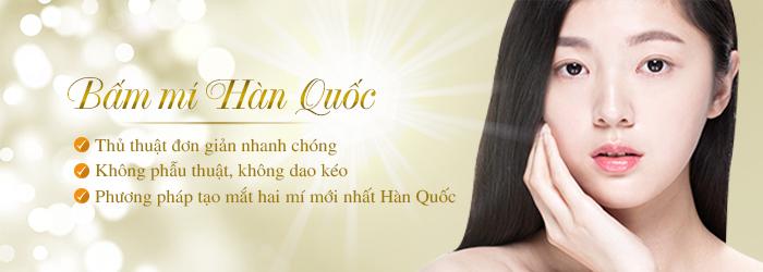 bam-mi-han-quoc-o-dau-dep