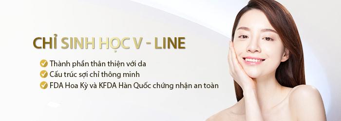 Cang da tran bang chi Vline