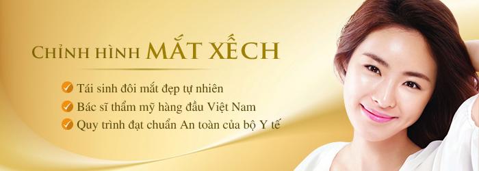 Chinh hinh mat xech-web