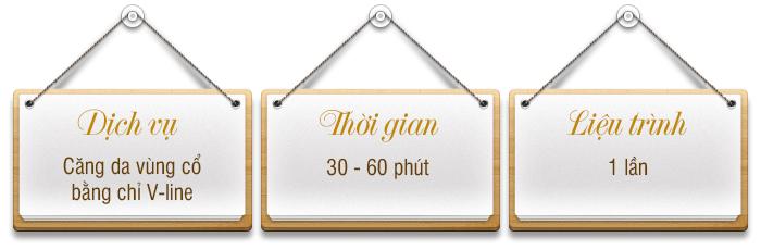 Tgian-lieutrinh Cang da tran bang chi Vline