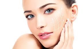 Tư vấn căng da mặt bằng chỉ V – Line