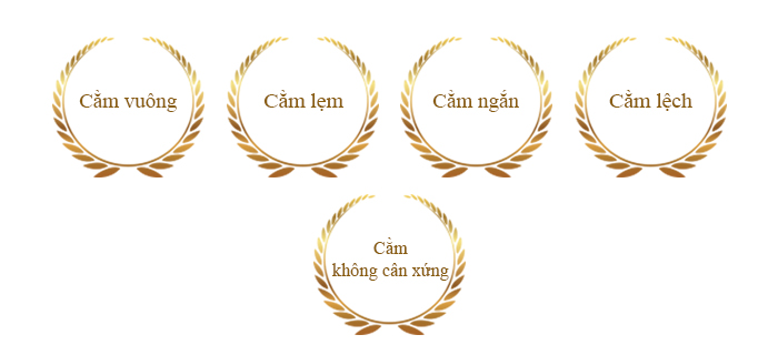 chi-dinh-dieu-tri Don cam Vline