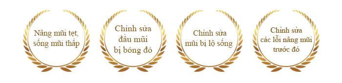 chi-dinh-dieu-tri-nang-mui-S-line