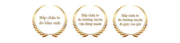 chi-dinh-dieu-tri-tiem-botox-thon-gon-bap-chan