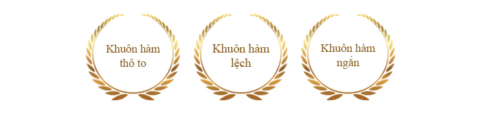 chi-dinh-dieu-tri-tiem-botox-thon-gon-vung-ham