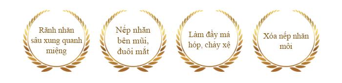 chi-dinh-dieu-tri-tiem-botox-xoa nhan-quang-tham