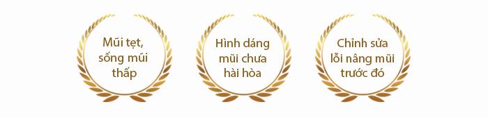 chi dinh dieu tri(2)