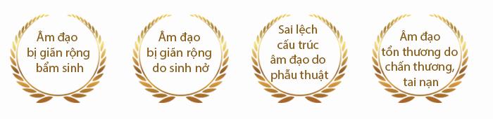 chi dinh dieu tri(3)