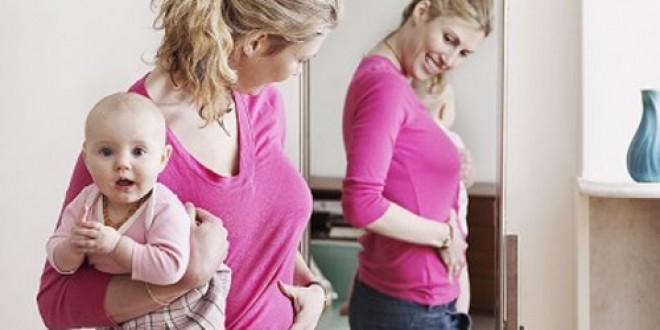 Cách giảm béo sau sinh nào hiệu quả và nhanh chóng nhất?