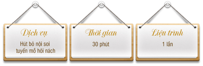 lieu-trinh-hut-bo-noi-soi-tuyen-mo-hoi-nach