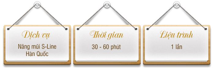 lieu-trinh-nang-mui-sline-han-quoc