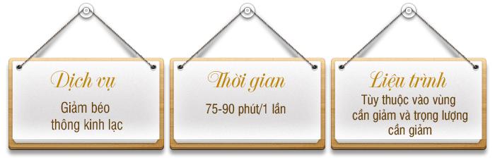 thoi-gian-lieu-trinh-giam-beo-thong-kinh-lac