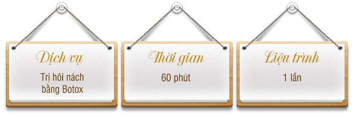 thoi-gian-lieu-trinh-tiem-botox-tri-hoi-nach