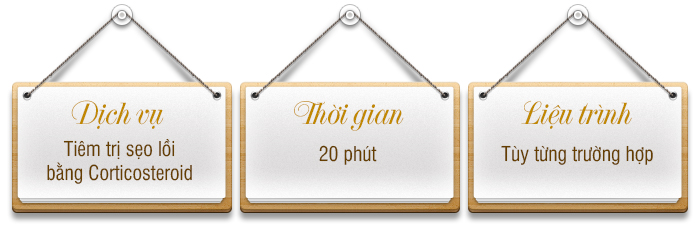 thoi-gian-lieu-trinh-tri-seo-loi