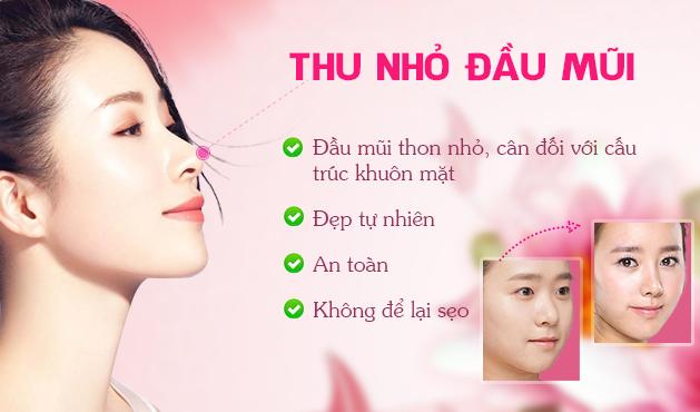 thu-nho-dau-mui4