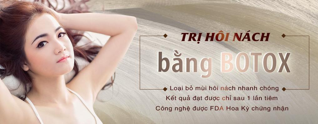tri-hoi-nach-bang-botox