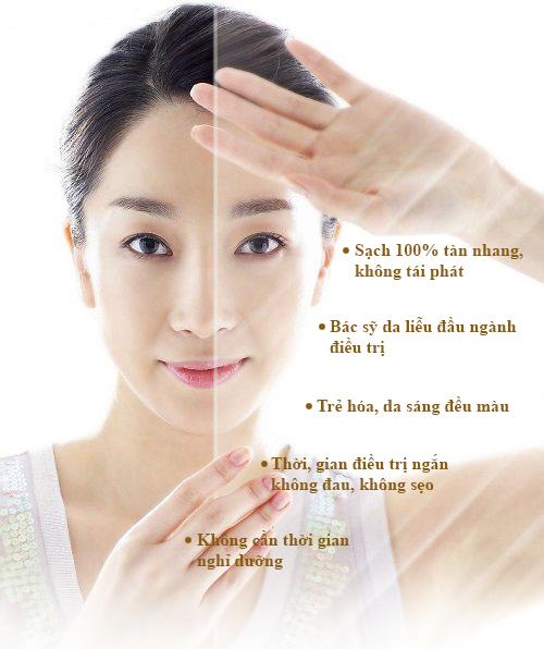 tri-tan-nhang-laser-anh-sang-3