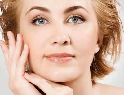 Đi tìm phương pháp làm căng da mặt tiên tiến nhất hiện nay