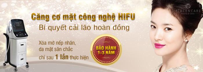 cang-da-mat-khong-phau-thuat-3