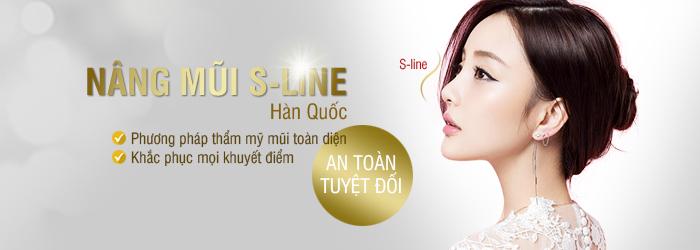 sua-mui-han-quoc2