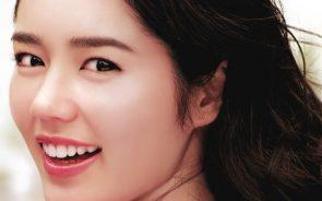 Bấm mí Hàn Quốc – Tạo mí mắt cười xinh tươi