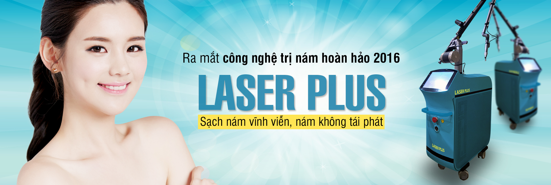 laser-plus-tri-nam-tan-goc