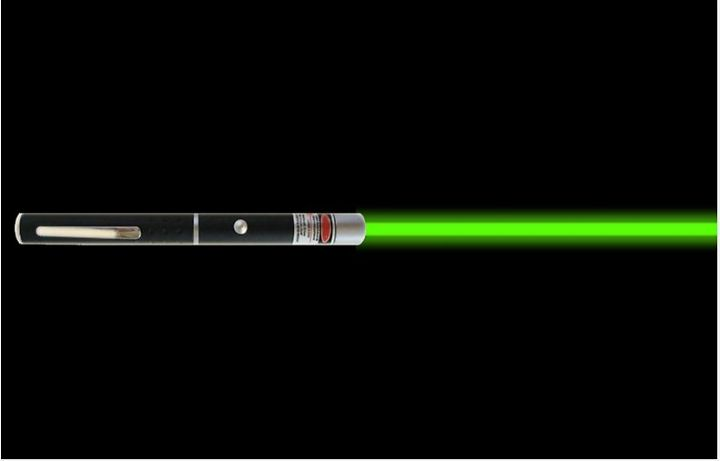 tri-nam-bang-tia-laser1