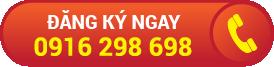 dang-ky-ngay1 (1)