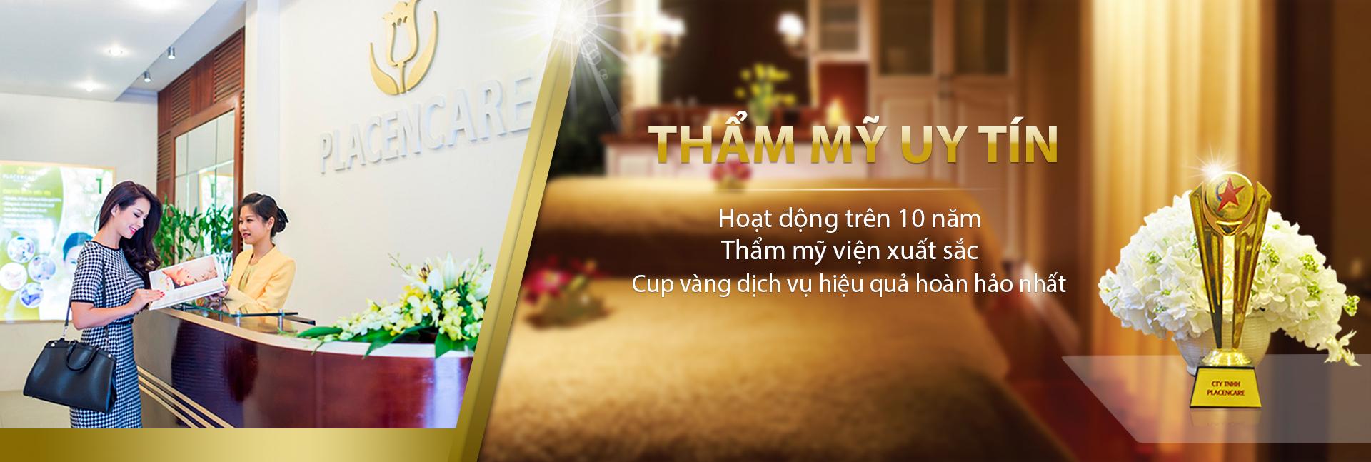 tham-my-uy-tin2