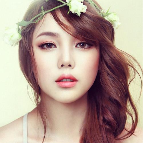 nang-mui-boc-sun2