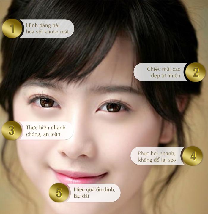 nang-mui-boc-sun-2