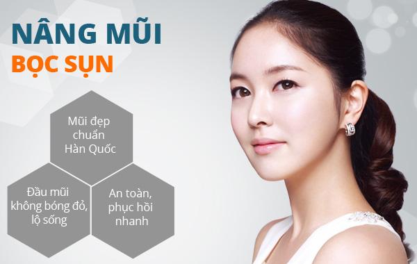 nang-mui-boc-sun-han-quoc-2
