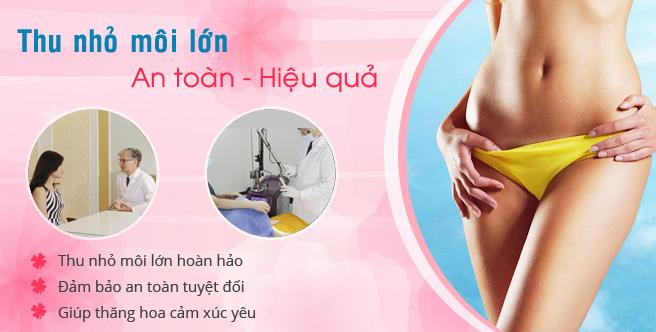 tham-my-vung-kin toan dien 3.