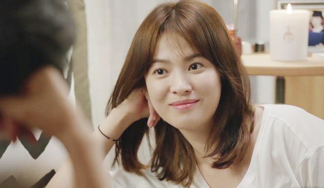 Trị nám da mặt tối ưu để có vẻ đẹp như sao Hàn