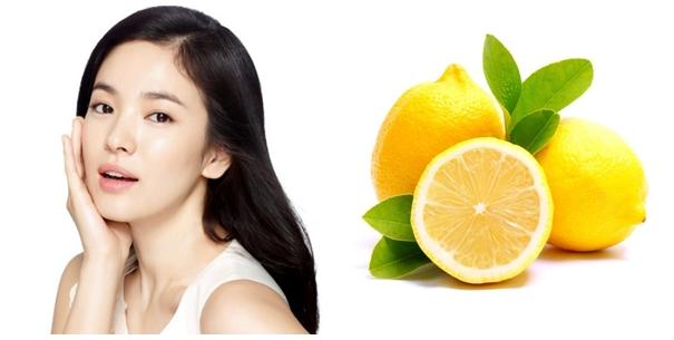 chanh-tri-seo 1