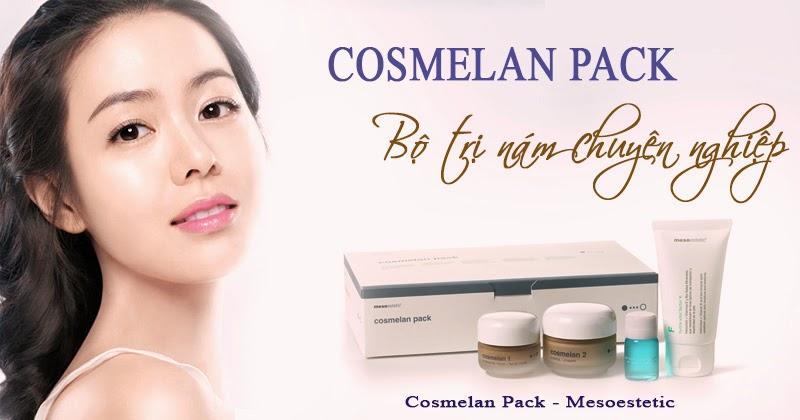 cosmelan-bo-krem-tri-nam-1