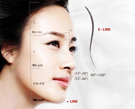 mui-s-line-1