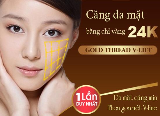p2 cang-da-bang-chi 3