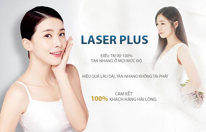 tri-nam-bang-laser-2