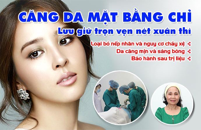 Baner_Cang-da-mat-bang-chi