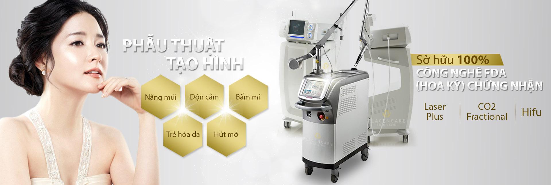 Phau-thuat-tao-hinh-CN-FDA-Slide2